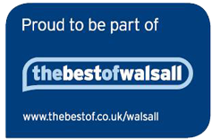 best of Walsall